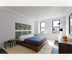 UWS PreWar  Luxury 4 Bed / 3.5 Bath  Concierge Gym Pool Yoga RoofDeck Great Views