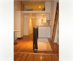 Available Immediately! Short-Term Rental in Trendy SoHo! Quick Approval Process!