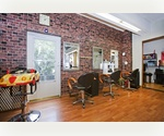 L.I.C.☆~DAY SPA/SALON For Sale ~☆★ Turnkey Business Opportunity!!!