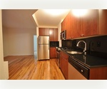 Excellent Two Bedroom Share! Close to Baruch College & 4/5/6 Train Lines