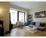 2 Bedroom Penthouse Located in the Heart of the Financial District at 75 Wall Street.  Pay No Broker Fee