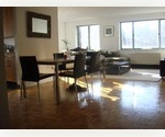 Spectacular! **1 Bedroom** West Village**$4,295