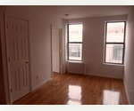 SOHO hidden Gem, 2bed/ 1bath, ALL NEW RENOVATIONS***GREAT central location.