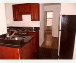 SOHO hidden gem, 1bed/ 1bath, ALL NEW RENOVATIONS***GREAT central location.