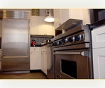 Charming four bedroom/ three bathroom on highly coveted Central Park West. No board approval!