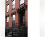 Fantastic Brooklyn Brownstone TOUR- CLINTON HILL