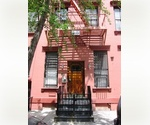 Southern Exposure**Beautiful 1 Br 1BA at 273 West 10th Street** West Village**