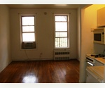 Rent stabilized charming studio in a quiet Upper East Side location for an unbeatable price.