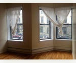 1 Bedroom Uptown / Washington Heights