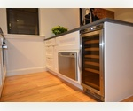 Nestled in the Heart of Nolita a Beautiful Two Bedroom Two Bath**Perfect Share!**