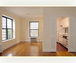 Central Park West Charming Two Bedroom