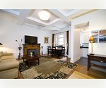 STYLISH LOWER FIFTH TWO BEDROOM! FULL SERVICE PRE WAR IN PRIME GREENWICH VILLAGE LOCATION