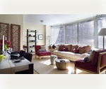 BEAUTIFUL TRIBECA AREA JUNIOR 4/1.5 BATHS MUST SEE