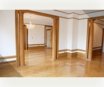 UPPER WEST SIDE PRE WAR RENTAL; WEST END AVENUE; PERFECTION! 4+ BEDROOM / 3 BATH  *NO BOARD APPROVAL REQUIRED*