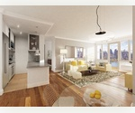 West 90's  2 Bed / 2 Bath  Apt Quiet with Bright Views! Doorman Parking Central Park