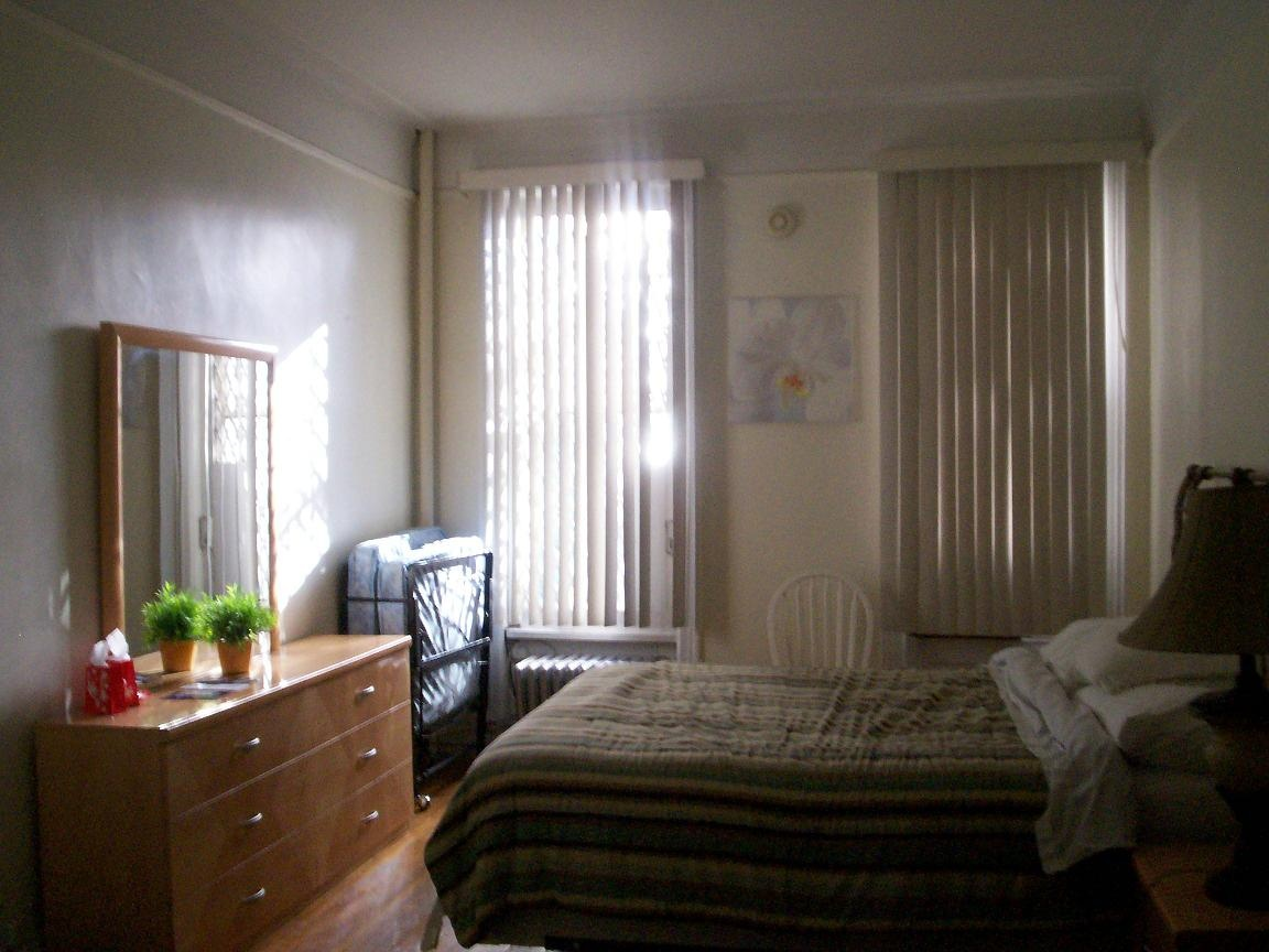 Pictures Of Furnished Studio Apartments